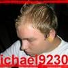 michael92300