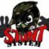 stunt-bike-hammamet-2