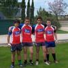 titi-rugby-13-84