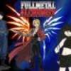 full-metal-alchemist38