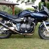 roro1200