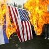 defense-iran-palestine