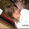 Li--Album--Photo--sA