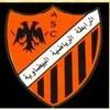 rabita8houssam