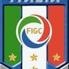 Fratelliditalia2007