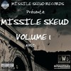 missile-skeud-volume1