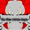 Xx-the-minis-toys-xX