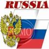 russi75-midou