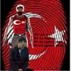 turkiye64