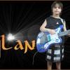 Dylan-music
