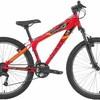 bike-de-ride