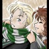 Dramione-skps3