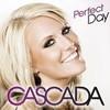 cascada-music1