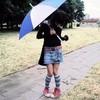 emO-xx-girl-xx