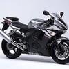 Moto-Sell-Rider
