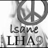 Lsane-LHA9-sB13