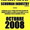 schumanindustrytv