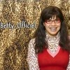 UglyBetty-Officiel