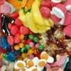 rain-of-sweets