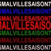 smalvillesaison7