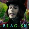 blog-a-blag