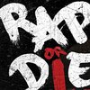 rap-or-die95