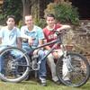 bmxbiker-49