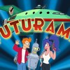 Futurama-98