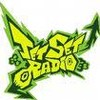 jet-set-radio-futur