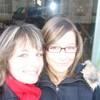 xo-sister-forever-ox