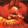 Titanic--x