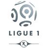 ligue1--actu