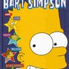 animalsimpson