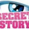 x-secret-story-news-x