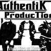 AuthentiK-Prod