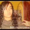 priincesse-Leiila-13