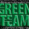 Green-Team-Huy