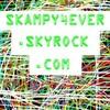 Skampy4ever