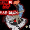 Dj-little-burn---97130