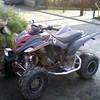 lavedette62