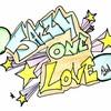 jazzy-onelove