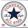 converse-star