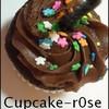 cupcake-r0se