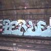 perle2812
