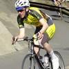cyclistedu95