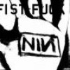 fist-fuck