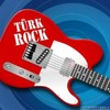 turk-and-rock
