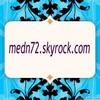 MedN72