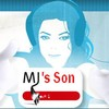 michael-jacks-son