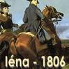 iena-1806